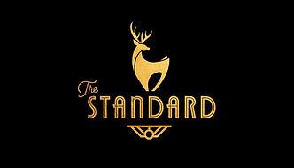 logo-the-standard.jpg