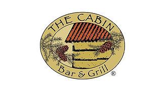 logo-the-cabin.jpg
