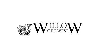 logo-willow-out-west.jpg
