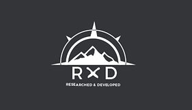 logo-researched-and-developed700.png