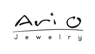 logo-ario-jewelry.jpg