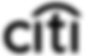 citi-logo-black-transparent.png