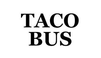 logo-taco-bas.jpg