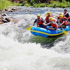 Whitewater Rafting Travel Big Sky.png