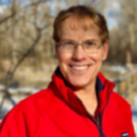 Jim McLean for HD 94