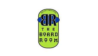 logo-board-room.jpg