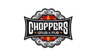 logo-choppers.jpg