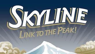 logo-skyline2.jpeg