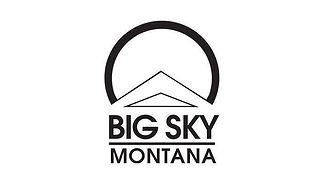 logo-big-sky-montana.jpeg