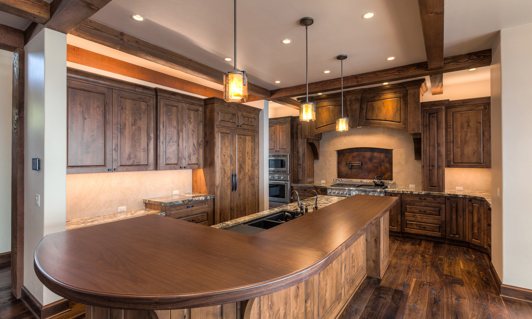 Residential Interiors, d'Zign Group