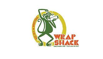 logo-wrap-shack.jpg