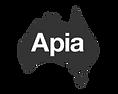 APIA Insurance.png