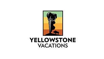 logo-yell-vacations-tours (1).jpg
