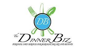 logo-dinner-biz700.png