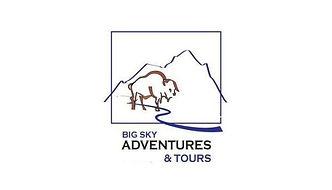 logo-big-sky-adventures.jpg