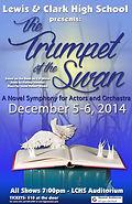 Trumpet of the Swan Poster.jpg