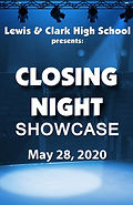LCHS Closing Night 2020.jpg