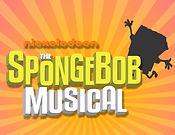 Spongebob%20Web_edited.jpg