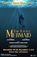 LCHS Little Mermaid Poster.jpg