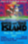Island Water Poster copy.jpg