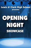 LCHS Opening Night no date.jpg