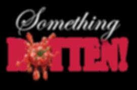Something Rotten Logo.png