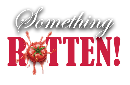 Something Rotten Logo.png