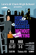 how_to_succeed_poster copy.jpg
