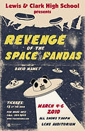 Space Panda Poster.jpg