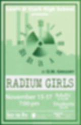 LCHS Radium Girls web.jpg
