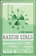 LCHS Radium Girls web.jpg