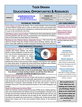 Educational Resources March 30_Page_2.pn