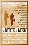 LCHS Of Mice and Men with Cast.jpg