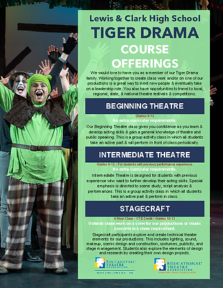 Tiger Drama Course Offerings Beginning Classes.png