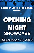 LCHS Opening NIght 2019.jpg