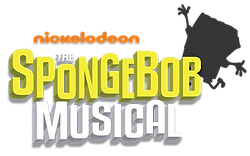 Spongebob Logo.png