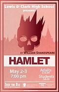 LCHS Hamlet web.jpg