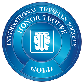HonorTroupe_medallion_GOLD_Web.png