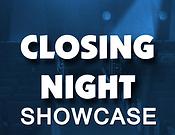LCHS Closing Night 2022.png
