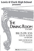 LC - Dining Room Poster.jpg