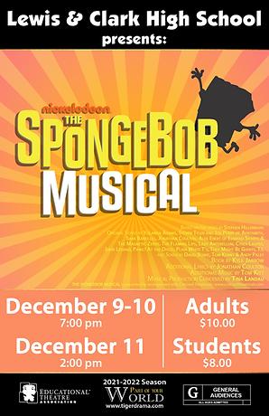 Spongebob Poster.png