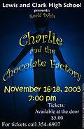 Charlie Poster.jpg