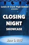 LCHS Closing Night copy.jpg