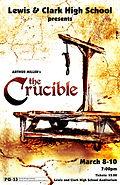 crucible_poster.jpg
