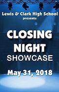LCHS Closing Night 2018.jpg