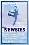 LCHS Newsies web.jpg