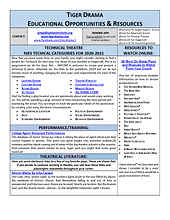 Educational Resources April 6_Page_2.png