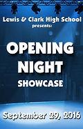 LCHS Opening Night copy.jpg