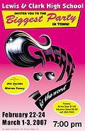 2007 Grease Poster copy.jpg