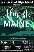 Almost Maine NEW.jpg
